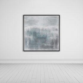 EPPART - Abstrakte Kunst von Bernd Eppler