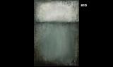 Abstrakte Kunst #10 von Bernd Eppler, Strukturarbeit, Acrylmalerei, eppart.de